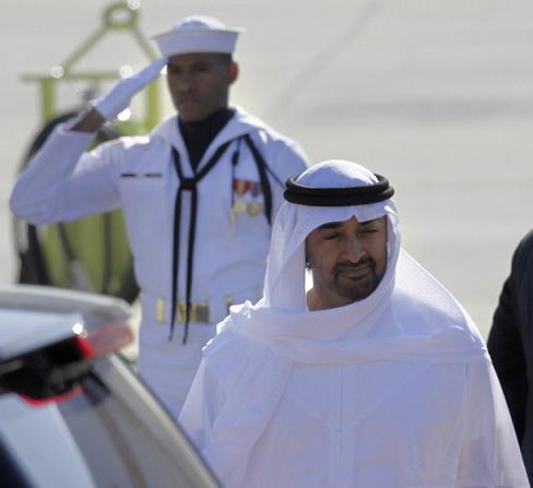 Mohamed-bin-Zayed-washington.jpg